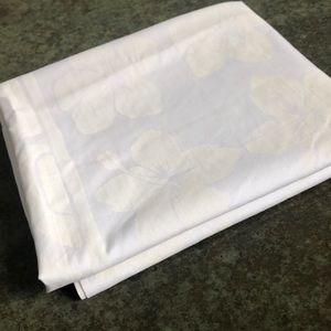 FREE w/ bundle of 2+ purchased listings, sarong